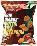 Probrands Protein Chips - 700 Gr