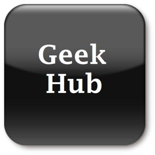 Geek Hub