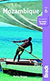 Mozambique, 6th (Bradt Travel Guide)