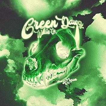 Green Dawg