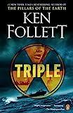 Triple: A Novel