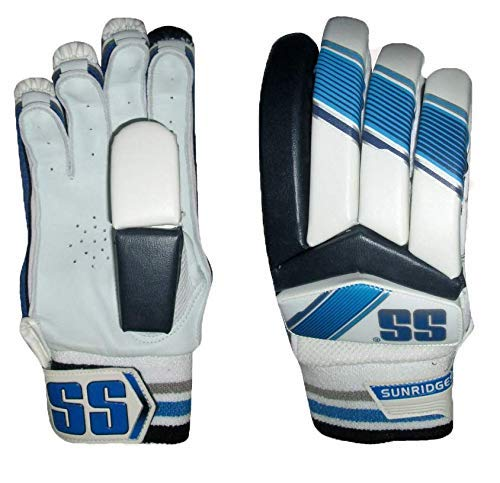SS Youth Tournament Batting Gloves