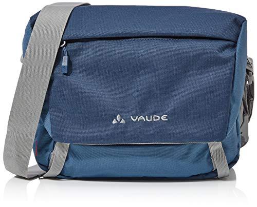 Vade5|#Vaude -  Vaude Taschen-bis7,