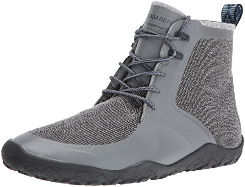 Vivobarefoot Men's Saami Lite M Synth Walking Shoe