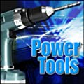 Screwdriver, Electric - Screw Gun: Screw into Wallboard, Construction Other Power Tools