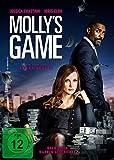 Molly's Game - Alles auf eine Karte