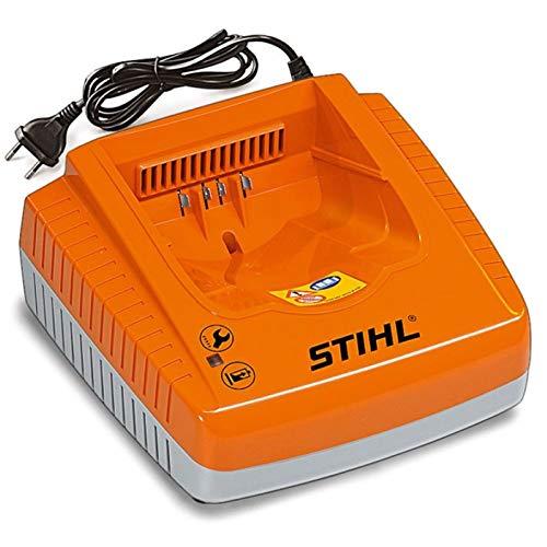 Stihl AL 100 230V Li-Ion accu lader
