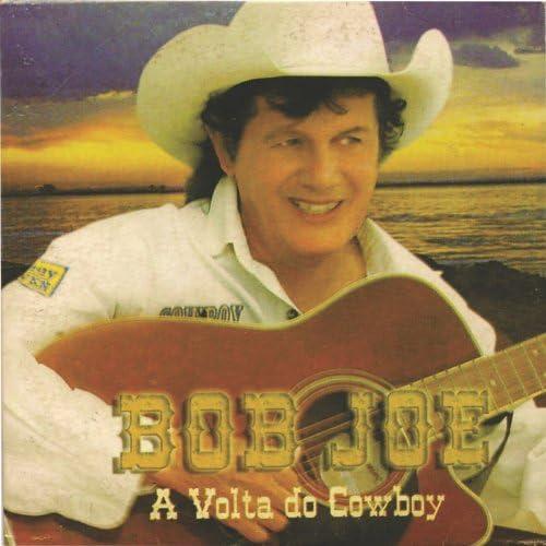 Bob, Joe