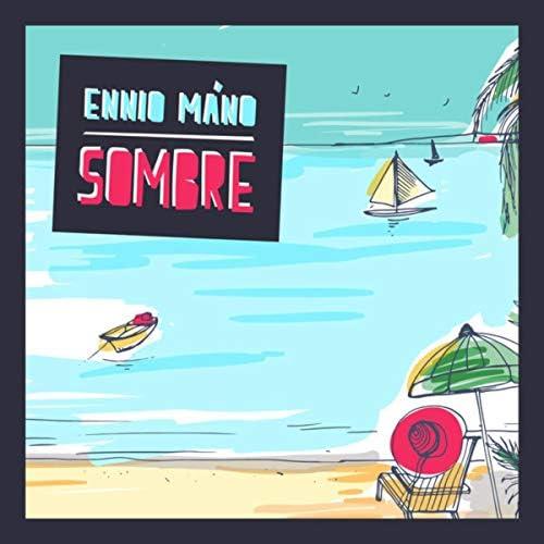 Ennio Máno