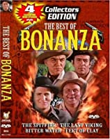 Best of Bonanza [DVD] [Import]
