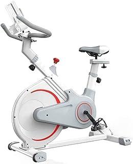 Bicicletas Bicicletas Estáticas Indoor bicicletas de spinning ...