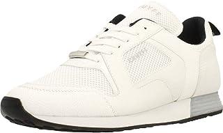 5f599999 Calzado Deportivo para Hombre, Color Blanco, Marca CRUYFF, Modelo Calzado  Deportivo para Hombre