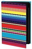Keka Nicole Roberts Designer Case for 7 inch Kindle Fire HD - Blanket