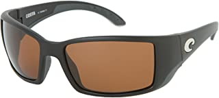 Costa del Mar Gafas Blackfin