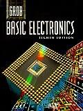 Grob: Basic Electronics (Electronics Books)
