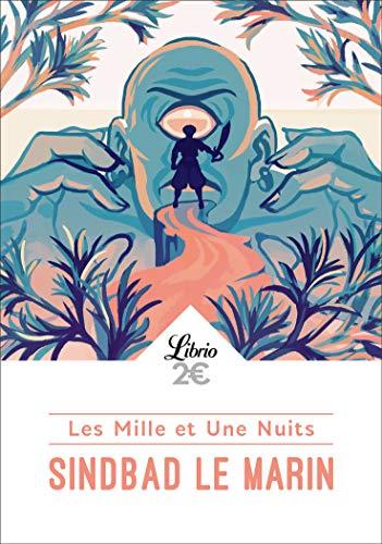 Les Mille et Une Nuits:Sindbad le marin