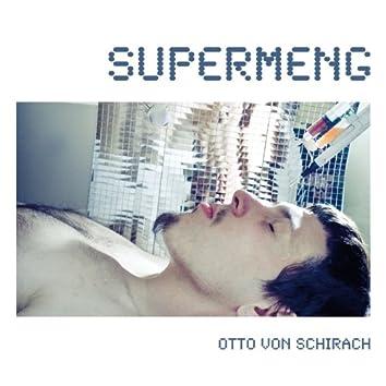 Supermeng