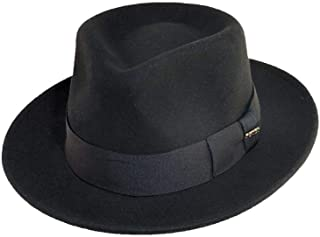 1940s mens hats for sale