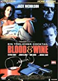 Blood & Wine - Jack Nicholson