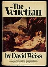 The Venetian: A Novel