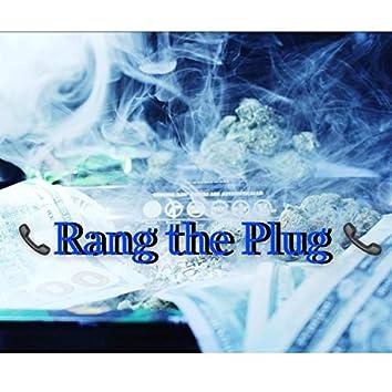 Rang The Plug