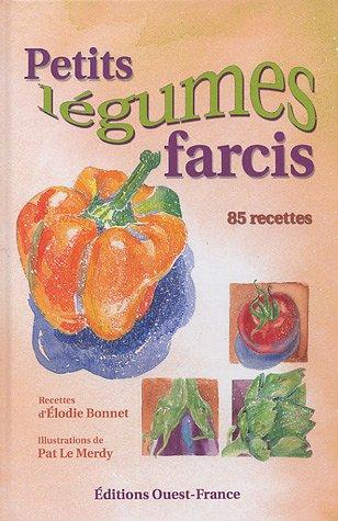 farce a legumes lidl