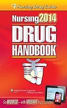 Best lippincott drug book 2014 Reviews