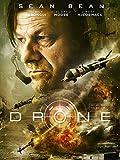 Drone - Scegli il tuo nemico