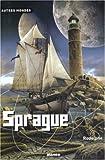 Sprague (Autres mondes)