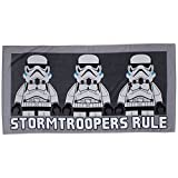 LEGO Star Wars Villains Beach Towel