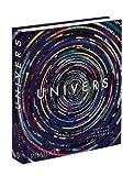 Univers - Explorer le monde astronomique
