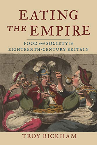 food and empire - 5