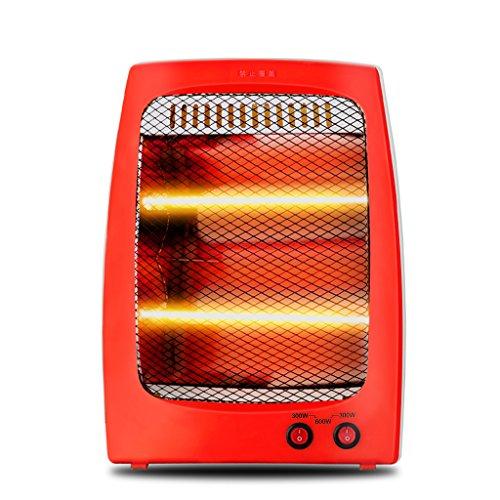 Heizung Kleine Solar-Heizung Für Haushalts Energiesparende Öfen Desktop Gegrillte Mini Heizungen Heizleistung XXPP