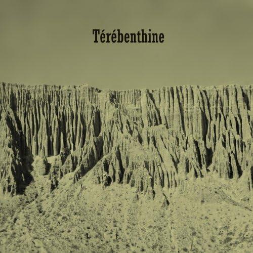 Térébenthine