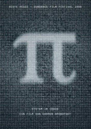 Pi - System im Chaos [dt./OV]