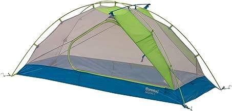 Eureka! Midori Three Season Backpacking Tent