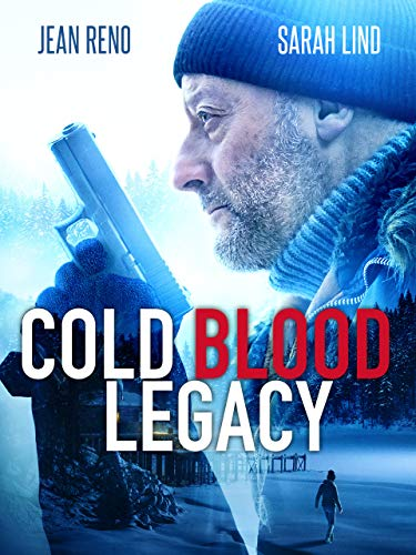 Cold Blood Legacy [dt./OV]