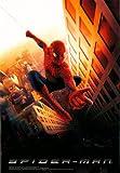 Spider-Man [dt./OV]