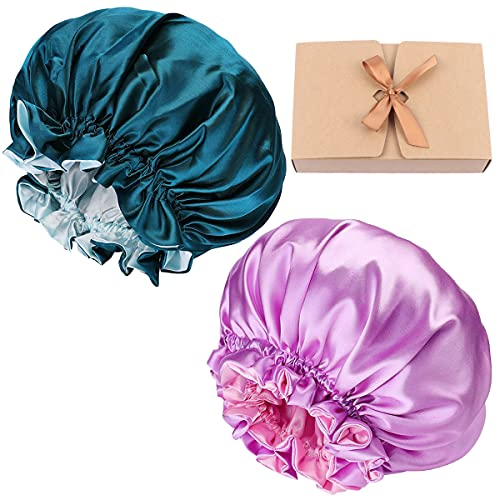 Top 10 Best hair cover for sleeping Reviews