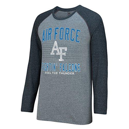 colosseum ncaa virginia t shirts J America NCAA Gonzaga Bulldogs Men's AAA Tee Baseball Tee