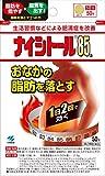 ナイシトール85a 50錠(パウチ)