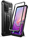SUPCASE Unicorn Beetle Pro Series Case for Samsung Galaxy