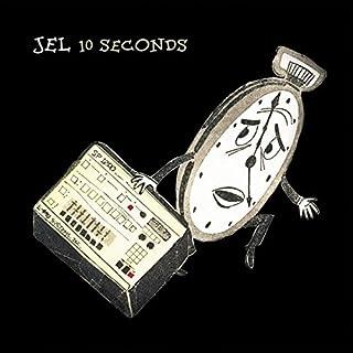 10 Seconds [Analog]