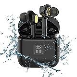 Wireless Earbuds, eirix Ture Wireless Bluetooth Earbuds...