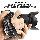 Immagine 1 spider holster spiderpro hand strap