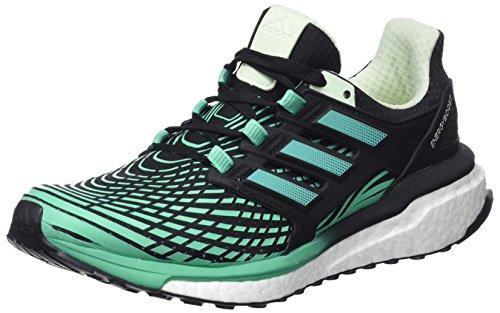 adidas Energy Boost, Zapatillas de Deporte Mujer