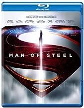 Best man of steel blu ray steelbook Reviews