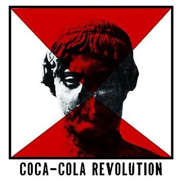 Coca Cola Revolution