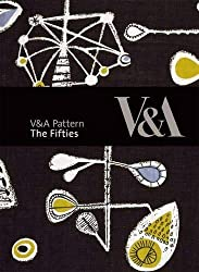 V&A Pattern - The Fifties