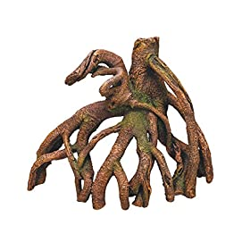 """Nobby Aqua Ornaments """"MANGROVE"""" 28 x 13 x 22,5 cm"""